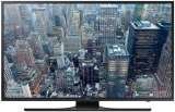 Samsung UA60JU6400WXXY 60inch Ultra HD LED Smart Television