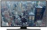 Samsung UA65JU6400WXXY 65inch Ultra HD LED Smart Television