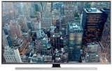 Samsung UA65JU7000WXXY 65inch 3D Ultra HD LED Smart Television