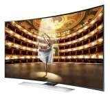 Samsung UA65JU7500WXXY 65inch 3D Curved Ultra HD LED Smart Television