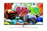 Samsung UA65KS9000W 65inch UHD LED Smart TV