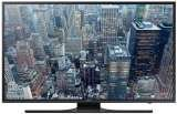 Samsung UA75JU6400WXXY 75inch Ultra HD LED Smart Television