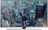 Samsung UA75JU7000WXXY 75inch Ultra HD LED Smart Television