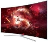 Samsung UA78JS9500WXXY 78inch Ultra HD LED LCD 3D Smart Television