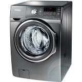 Samsung WD10F7S7SRP Washing Machine