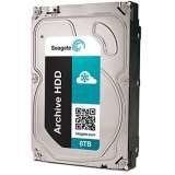 Seagate Archive ST5000AS0011 5TB Hard Drive