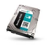 Seagate Desktop SSHD ST1000DX001 1TB SATA Hard Drives