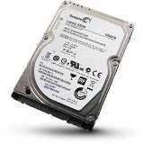 Seagate Laptop SSHD ST1000LM014 1TB SATA Hard Drives