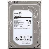 Seagate Pipeline HD ST2000VM003 2TB SATA Hard Drives