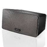 Sonos Play 3 Portable Speaker