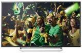 Sony KDL-60W600B 60inch Full HD Smart LED TV