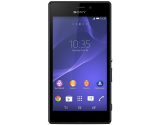 Sony Xperia M2 Aqua Mobile Phone