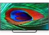 Sony Bravia KD55X8000C 55inch 4K UHD LED TV