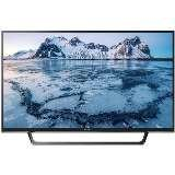 Sony Bravia KDL32W660E 32inch FHD Smart LED LCD TV
