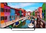 Sony KD49X8300C 49inch 4K UHD LED Smart Android TV