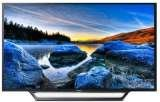 Sony KDL55W650D 55Inch FHD LED TV