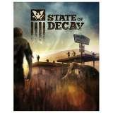 Microsoft State of Decay Year One Survival Edition Xbox One Games