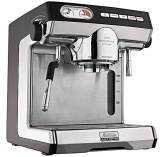 Sunbeam EM7000K Coffee Makers