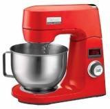 Sunbeam MX9200R Mixers
