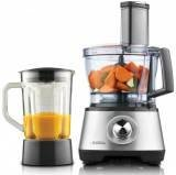 Sunbeam LC6000 Food Processors