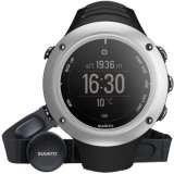 Suunto Ambit 2S Activity Tracker