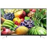 TCL 70P10US 70inch Smart LED LCD TV