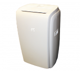 Teco TPO36CFALHBE Portable Air Conditioner