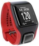 TomTom Runner Cardio Activity Tracker