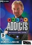 Ubisoft Telly Addicts PC Game
