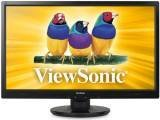 ViewSonic VA2246M 21.5inch LED Monitors