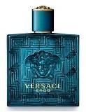 Versace Eros 50ml EDT Men's Cologne