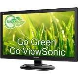 ViewSonic VA2265SMH 22inch FHD LED Monitor