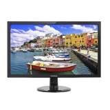 ViewSonic VX2456SML 24inch Full HD LED Monitor