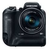 Samsung WB2200F Digital Camera