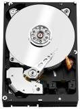 Western Digital WD4001FFSX 4TB SATA Hard Drives