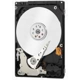 Western Digital Scorpio Blue WD5000LPVX 500GB SATA Hard Drives