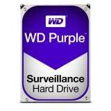 Western Digital Purple WD80PUZX 8TB Hard Drive