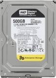 Western Digital RE WD5003ABYZ 500GB SATA Hard Drives