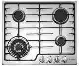 Westinghouse WHG952SA Kitchen Cooktop