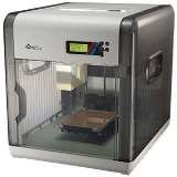 XYZ Printing Vinci 2.0A 3D Printer