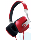 Yamaha HPHM82RED Headphones