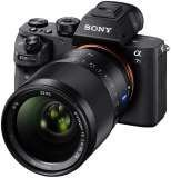 Sony Alpha A7S II Digital Camera
