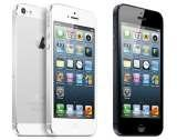 Apple iPhone 5 32GB Refurbished Mobile Phone