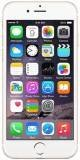 Apple Iphone 6 128GB Mobile Cell Phone