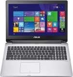 Asus TP500LN CJ035H Laptop