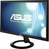Asus VX248H 24inch LED Monitor