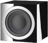 B&W ASW10CM S2 Subwoofer