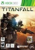 Electronic Arts Titanfall Xbox 360 Game