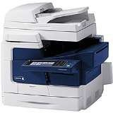 Fuji Xerox ColourQube 8900 Printer