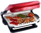 George Foreman GRP5 BBQ Grill